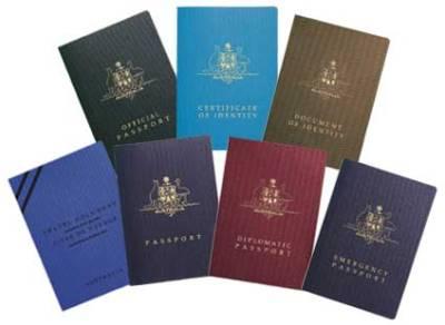 gambar passport (jejakvicky.com)
