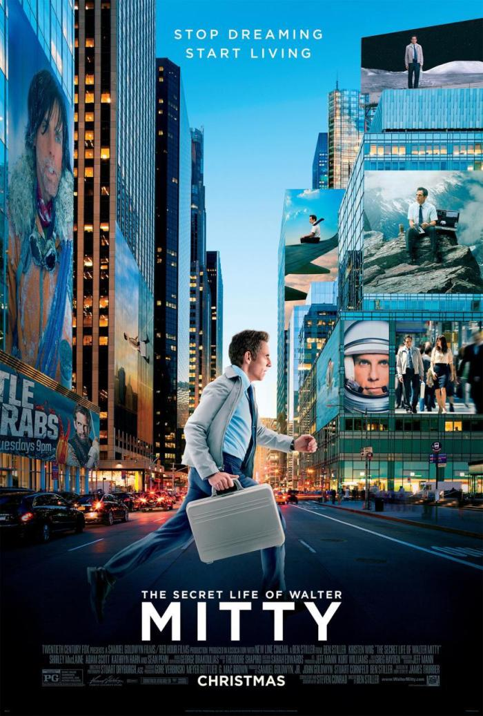 Secret Life Of Walter Mitty (wikipedia.org)
