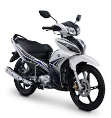 ilustrasi sepeda motor (yousaytoo.com)