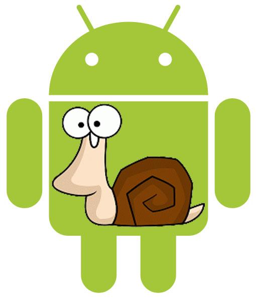android lamban (bangbiw.com)